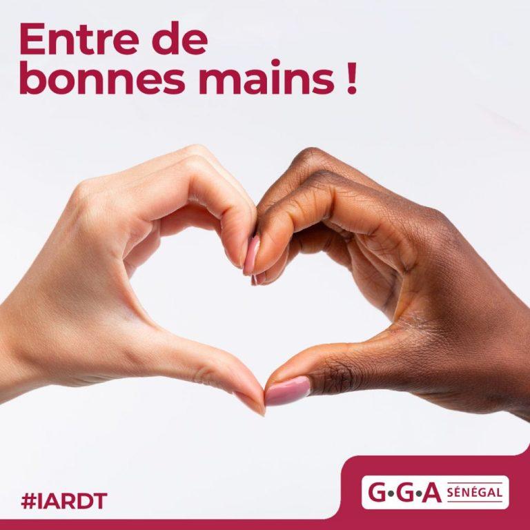 bonne_main